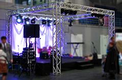 Obsługa eventów firmowych