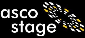 ASCO STAGE Obsługa techniczna imprez