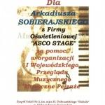 Muzyczne Pejzaże 2012