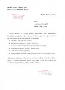 List_ref_wielgie_2012