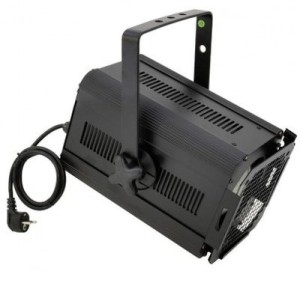 PC1000